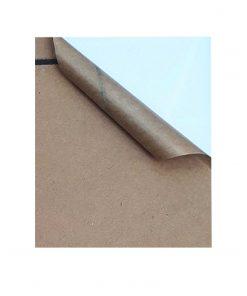 ورق پلکسی سفید 2.8 میل SSA