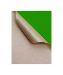 ورق پلکسی سبز 2.8 SSA